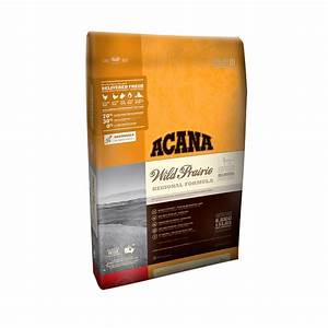 acana wild prairie dog bern pet foodscouk With acana wild prairie dog food