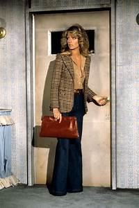70 Er Jahre Outfit : mode der 70er an diesem retro trend kommt jetzt keiner vorbei 1970 pinterest mode stil ~ Frokenaadalensverden.com Haus und Dekorationen