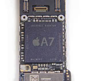 iphone 5s processor iphone 5s review review page 3 macworld uk