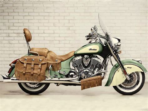 640x480px 2015 Indian Chief Vintage Wallpaper