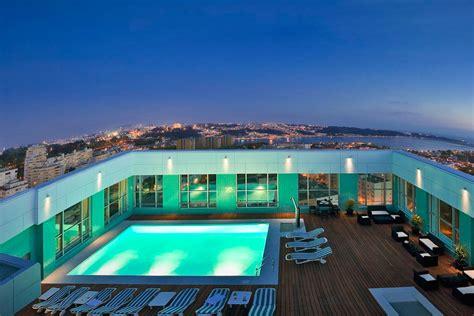 Da Porto Hotel by Os Melhores 233 Is No Porto 233 Is Porto