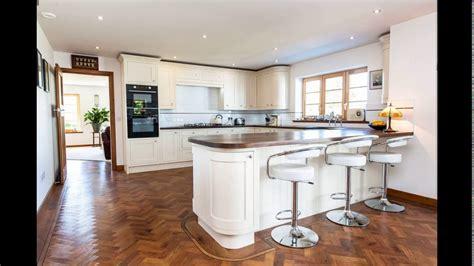 Art Deco Kitchen Cabinet Design  Youtube