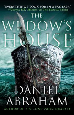 The Widows House The Dagger And The Coin the widow s house the dagger and the coin 4 by daniel