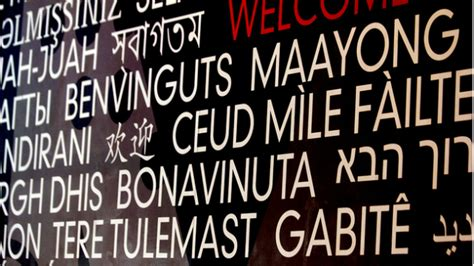 bilingual   smarter british council