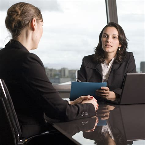 Ask A Hiring Manager Resume by Top 5 Questions To Ask Your Hiring Manager Berozgaar