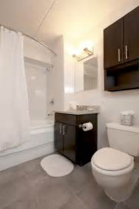 bathrooms pictures for decorating ideas chelsea times square extended stay furnished apartments