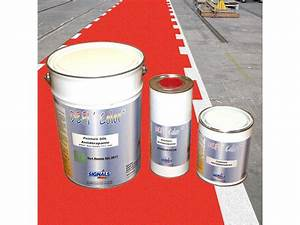 Peinture Epoxy Bombe : peinture epoxy grain moyen contact signals ~ Edinachiropracticcenter.com Idées de Décoration