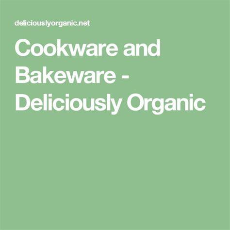 cooking bakeware cookware organic secret abandoned bunker gdn