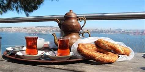 Tea Around The World Traditions in 21 Ways, Loose Tea or Tea Box Depends of You ? Healthy Food