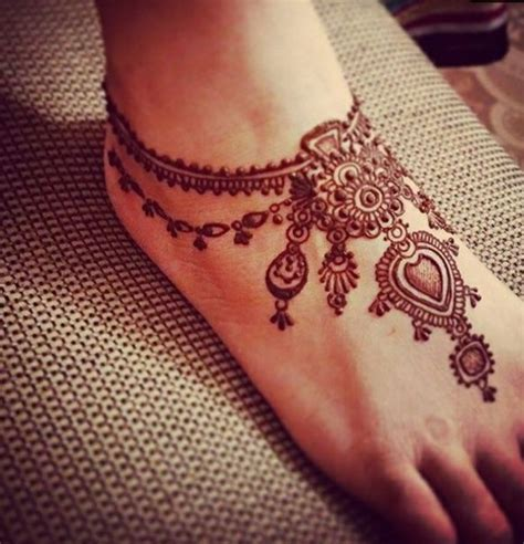 henne mariage 60 idées avec le henné pour créer de l 39 archzine fr