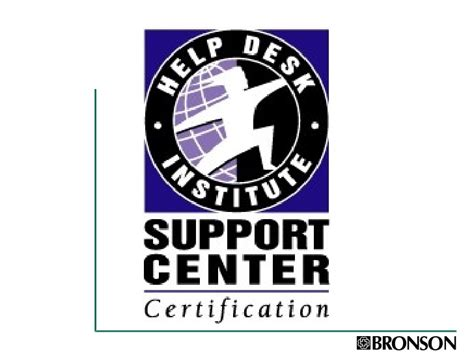 Support Center Certification Award. Tv Stand With Dresser Drawers. Small Trunk Coffee Table. Traditional Table Lamps. Mahogany Office Desk. Marble Console Table. Brunswick Foosball Table. Modern L Shaped Computer Desk. Craftsman 6 Drawer Rolling Cabinet