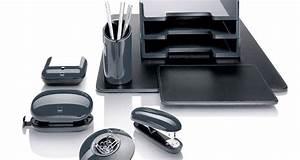 Edle Schreibtisch Accessoires : schreibtisch accessoires eyestyle von sigel ~ Bigdaddyawards.com Haus und Dekorationen