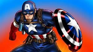 Marvel, Comics, Superhero, Hero, Wallpapers, Hd, Desktop, And, Mobile, Backgrounds