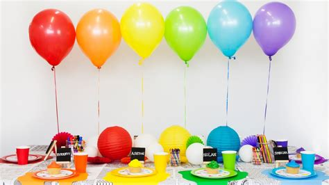 baby room wall decorations how to throw an themed birthday