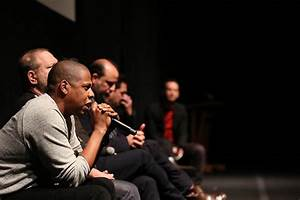 How to make sundance work for you a dps perspective for Jay z documentary sundance