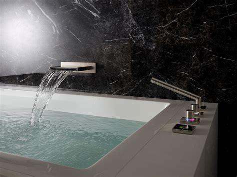 mem bath spa fitting dornbracht