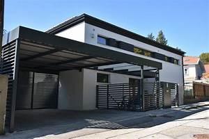 Carport Aus Holz : carport holz kosten og62 hitoiro ~ Whattoseeinmadrid.com Haus und Dekorationen