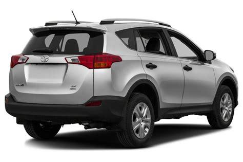Toyota Rav4 2015 Engine by 2015 Toyota Rav4 Pictures