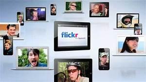 Offre Telepeage Gratuit : flickr profite d 39 une refonte sur android et offre 1 to gratuit phonandroid ~ Medecine-chirurgie-esthetiques.com Avis de Voitures