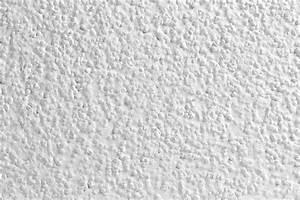 Rauputz 2 Mm : 20 elegant deko innen msuamericanlit ~ Watch28wear.com Haus und Dekorationen