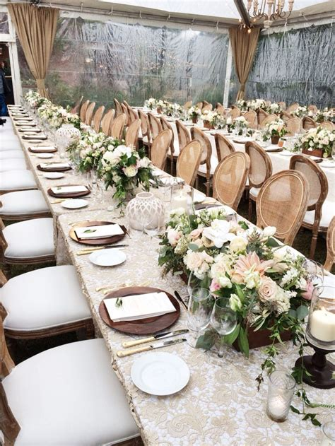 192 best rustic and vintage wedding decor images on