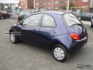Ford Ka 1999 : 1999 ford ka collection caribbean blue power t v au new car photo and specs ~ Dallasstarsshop.com Idées de Décoration