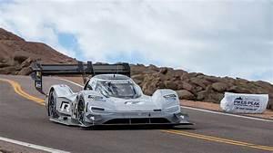 Pikes Peak Loeb : pikes peak le record de vitesse de s bastien loeb cras par une voiture lectrique frandroid ~ Medecine-chirurgie-esthetiques.com Avis de Voitures