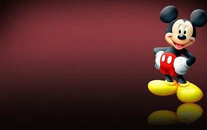Latest Wallpapers Mouse Mickey Cartoon Wallpapersafari