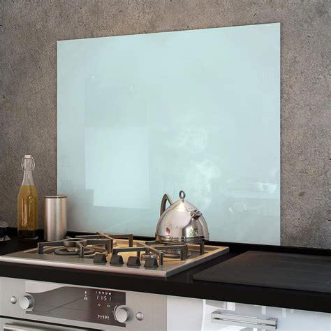 hotte de cuisine 60 cm fond de hotte crédence hotte inox brossé 60 x 85 cm