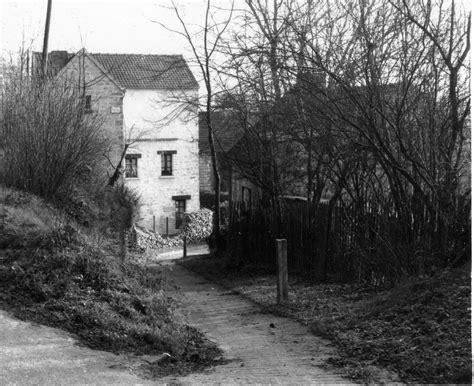 la maison du pendu auvers sur oise vers 1873 r202 fwn81 soci 233 t 233 cezanne