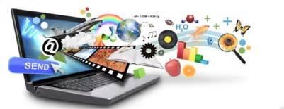 media designer the new age of multimedia web design
