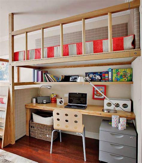 small bedroom storage ideas best 25 boys loft beds ideas on loft