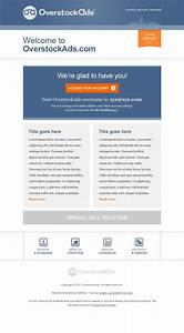 31 best images about farmco mailchimp designs on With mail chimp email template