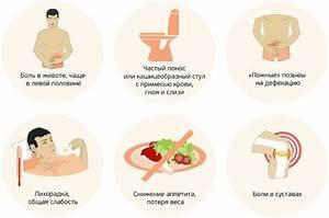 Пониженная температура тела боль в суставах