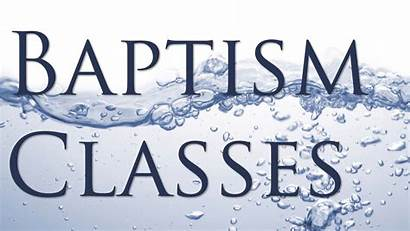 Baptism Classes South Church Fireside Calendar Southlife