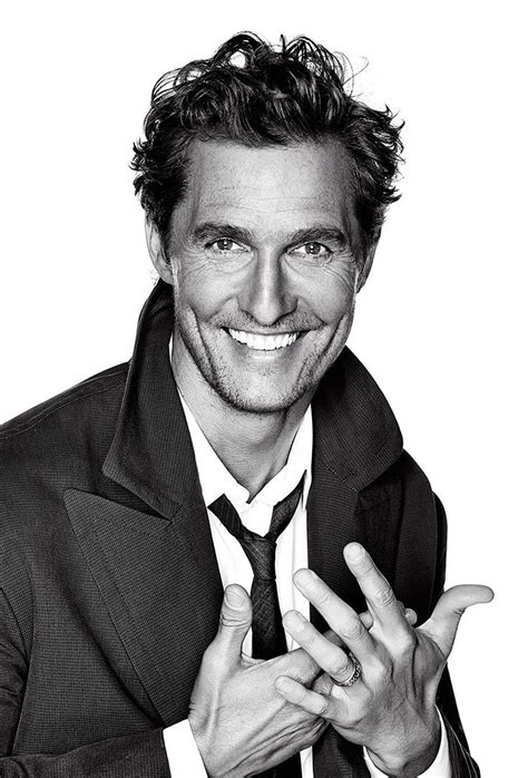 Matthew Mcconaughey Best 25 Best Ideas About Matthew Mcconaughey On
