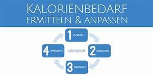 Download Dauer Berechnen : kalorienbedarf ermitteln und anpassen anleitung ~ Themetempest.com Abrechnung