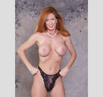 Busty Mature Redhead Milf Gallery Milf Milfs Pictures Pictures Luscious