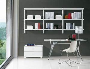 Wall, Shelving, Units, How, To, Buy, The, Right, One