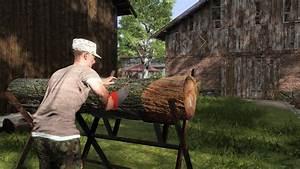 Farmer39s Dynasty Images Screenshots GameGrin