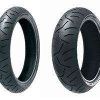 Pneus Bridgestone Avis : avis pneu moto bridgestone bt 014 ~ Medecine-chirurgie-esthetiques.com Avis de Voitures