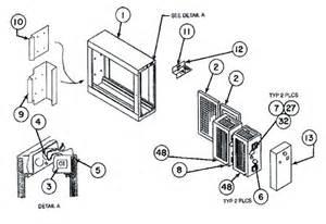 Bryant 31kax series air cleaner parts 31kax012100 for Circuit boardair purifier circuit boardair purifier printed circuit