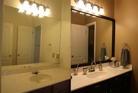 master bathroom ideas on a budget fab everyday because everyday should be fabulous