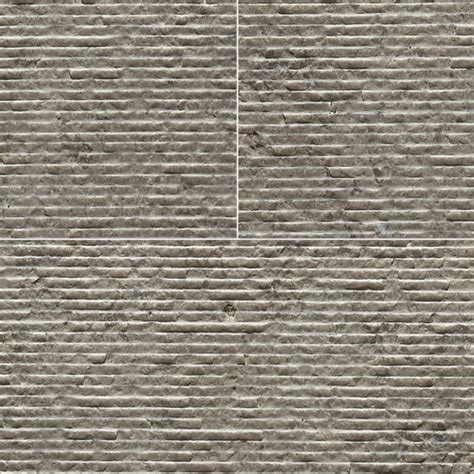 striped marble tile lipica striped floor marble tile texture seamless 14885