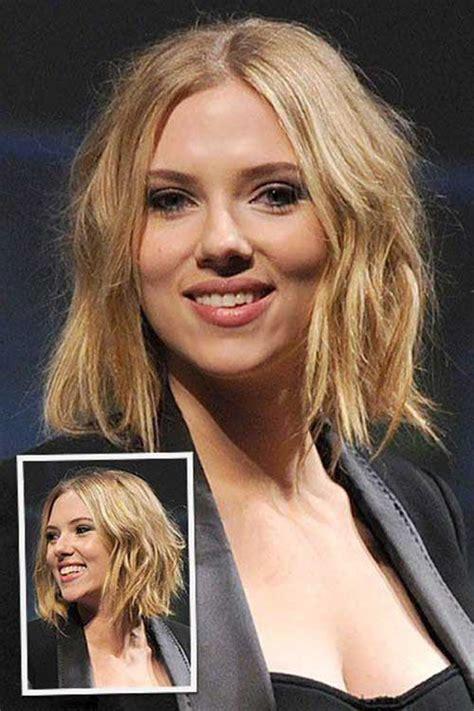 top celebrity bob hairstyles bob hairstyles