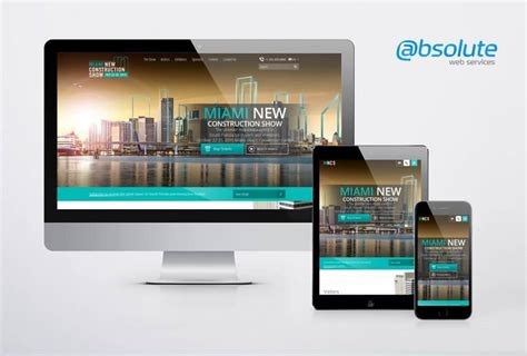 miami web design everything you about is wrong