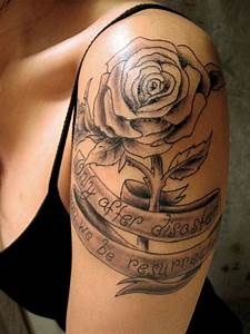 40 Hot Tattoos With Meaning | CreativeFan