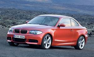 Bmw Serie 1 2014 : bmw 1 series on hiatus in 2014 news ~ Gottalentnigeria.com Avis de Voitures
