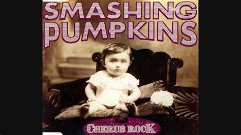 Smashing Pumpkins Cherub Rock Album vitamin string quartet cherub rock smashing pumpkins