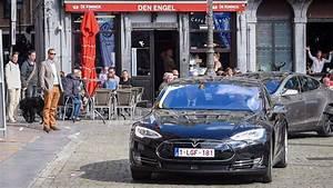 Voiture Payer En 4 Fois : les voitures polluantes devront payer 350 euros par an dans le centre d 39 anvers ~ Gottalentnigeria.com Avis de Voitures
